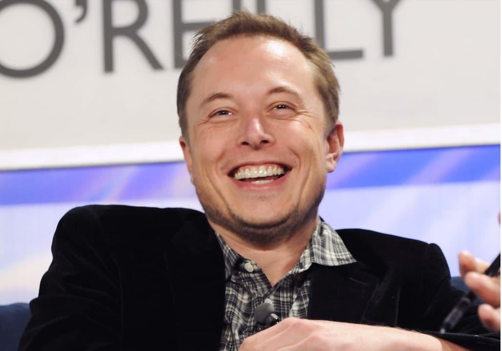 Elon-Musk-ceo-dogecoin