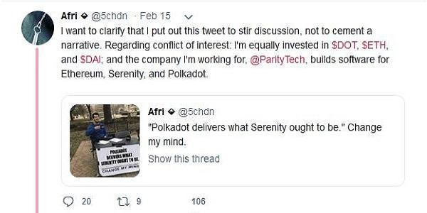ETH-desarrollador-twitter