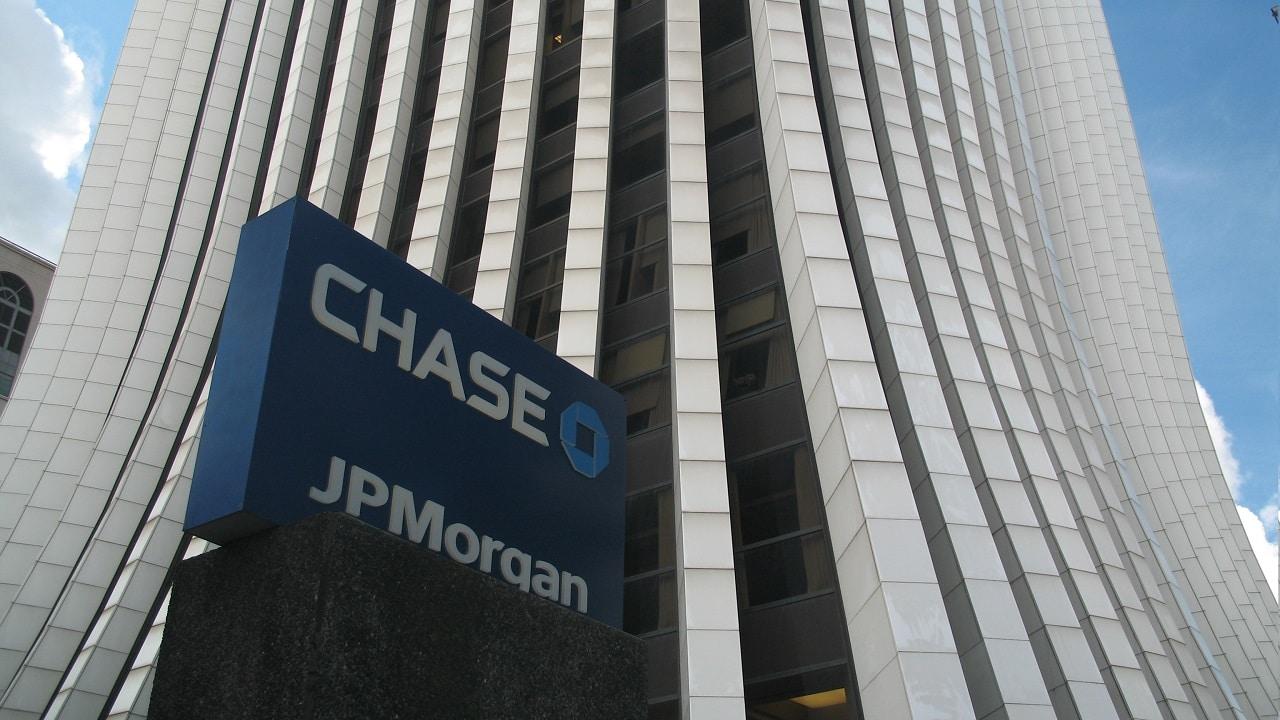 JPMorgan-XPR-Pago-criptoactivo