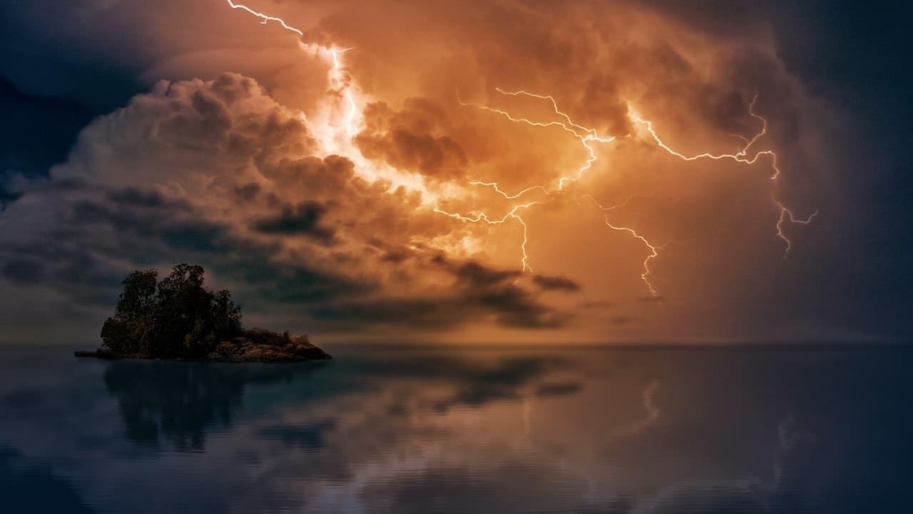 Lightning-red-privacidad