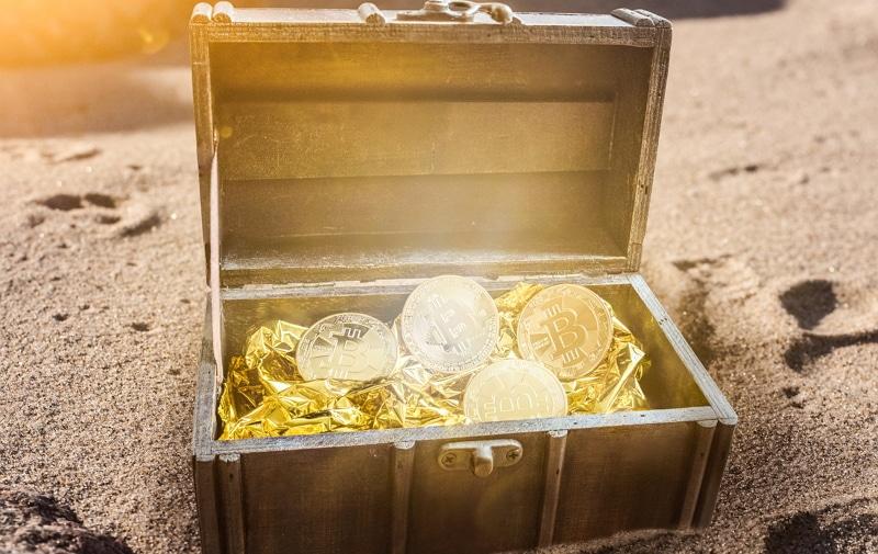 Mil-bitcoins-escondidos-allí