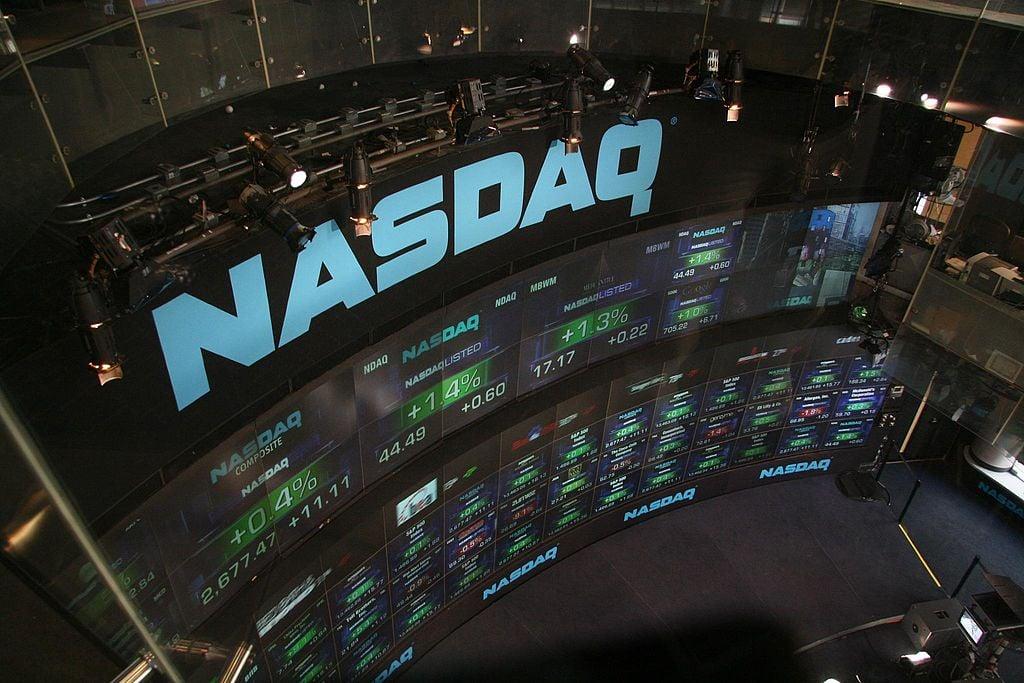 mercado-valores-liquidez-precios-criptomoendas