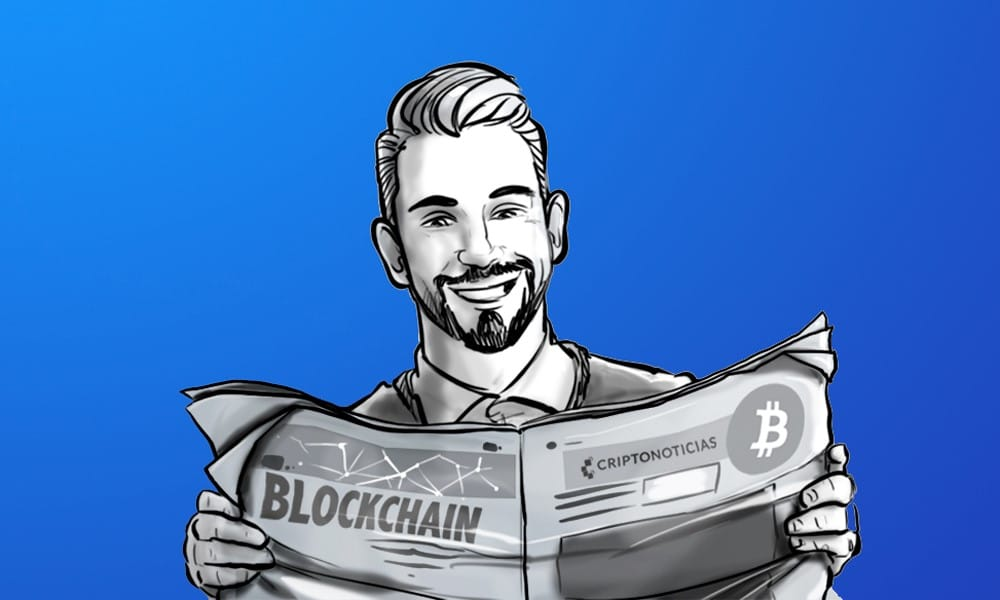 cn-noticias-articulos-tendencia-bitcoin