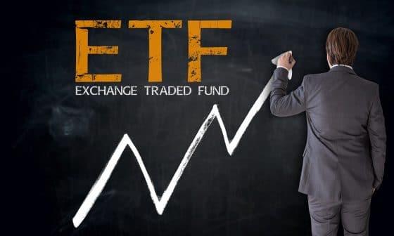 SEC inicia evaluación de las primeras dos solicitudes de ETF del 2019