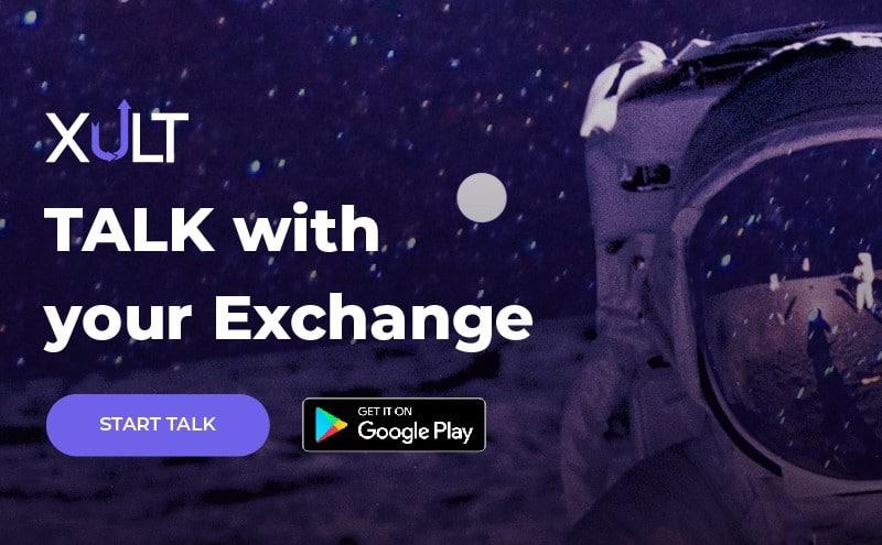 XULT-Trading-criptomoneda