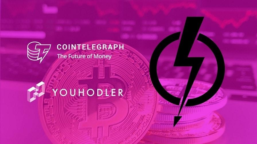 YouHodler-Préstamos-Garantia-criptoactivos