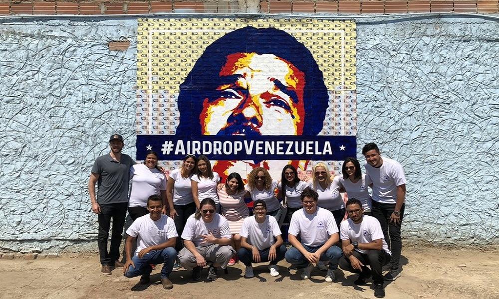 maduro-donaciones-colombia