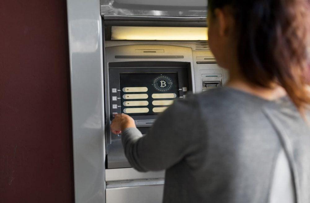criptomonedas-bitcoin-pesos-batm