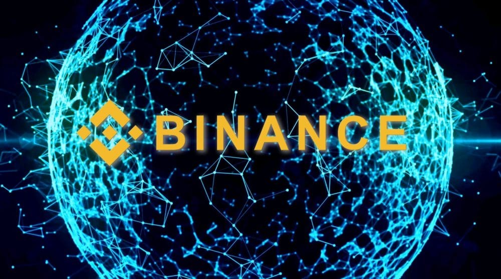 binance-craig-wright