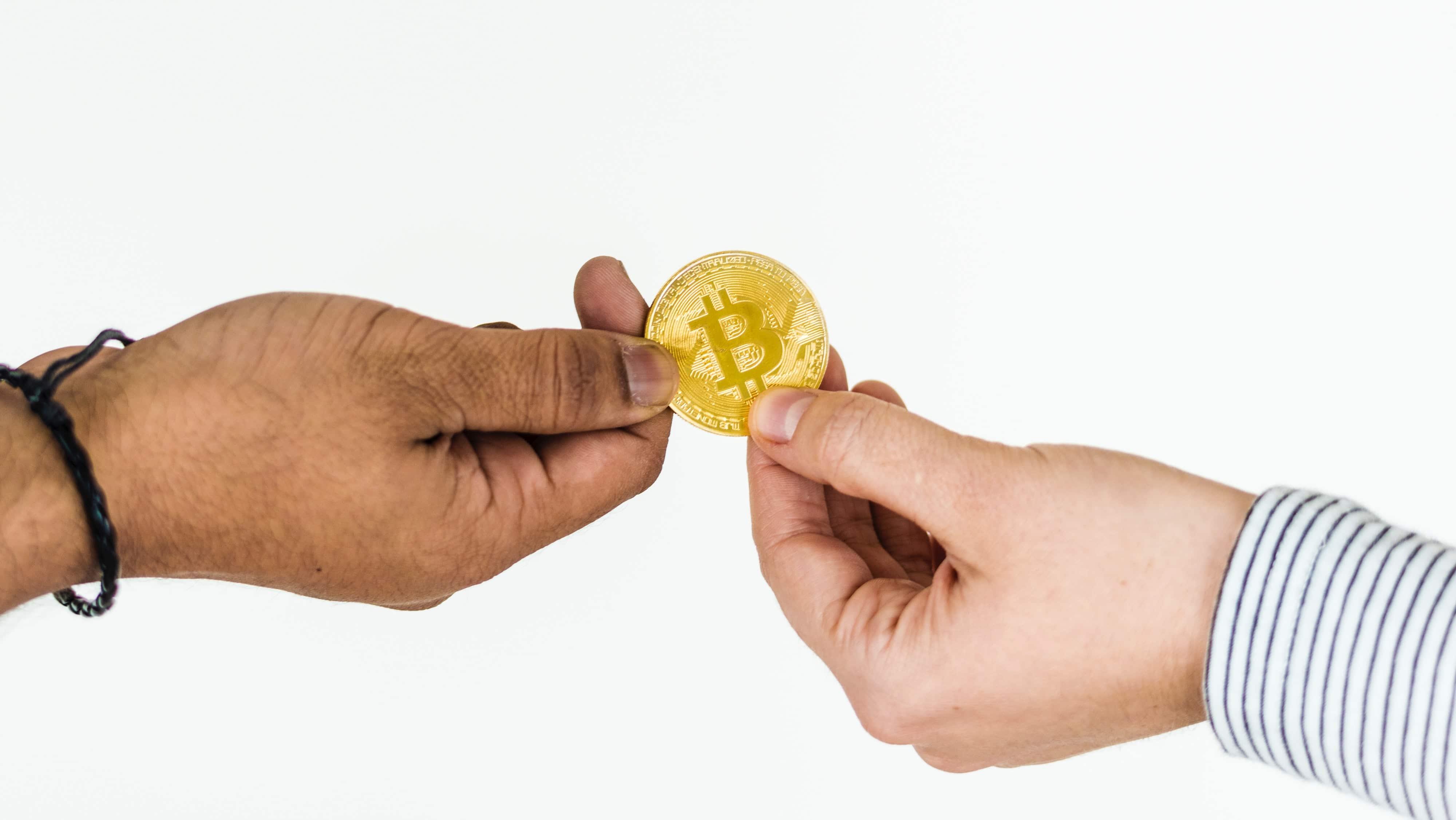 bitcoin-liechtenstein-oficina-postal