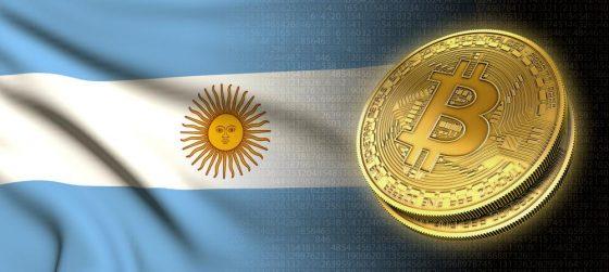 Bitcoin puede proteger a los argentinos frente a la depreciación del peso