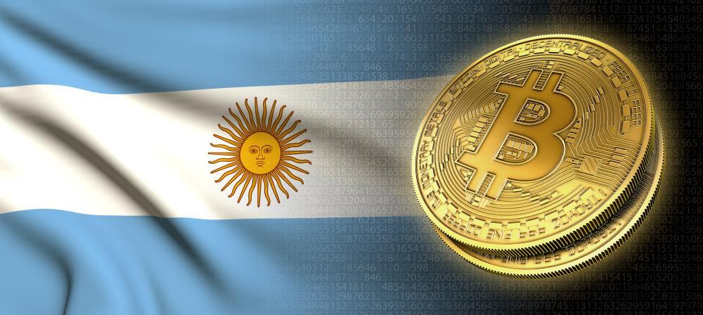 bitcoin-salva-argentinos