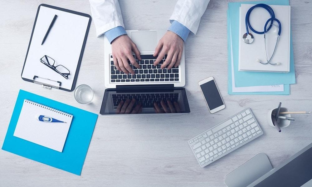 prueba-tratamientos-medicina