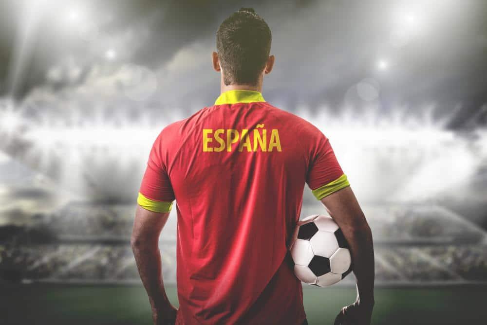 boleteria-futbol-blockchain
