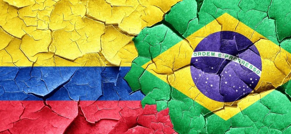 latinoamérica-españa-encuesta-emergentes