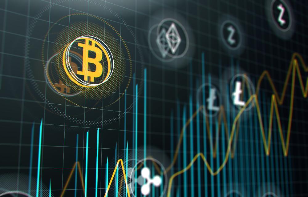 casas-de-cambio-trading