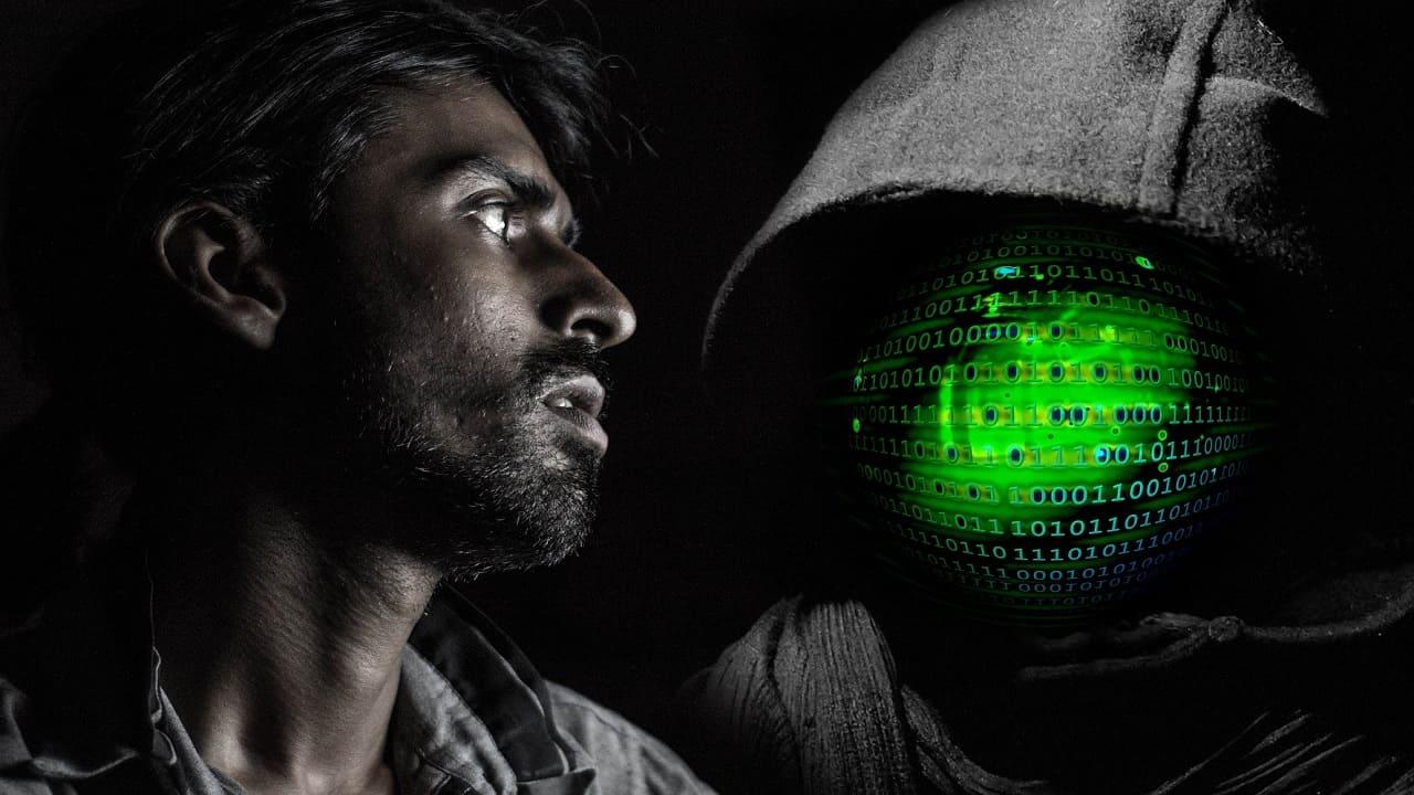 Coinmama-darknet-registro