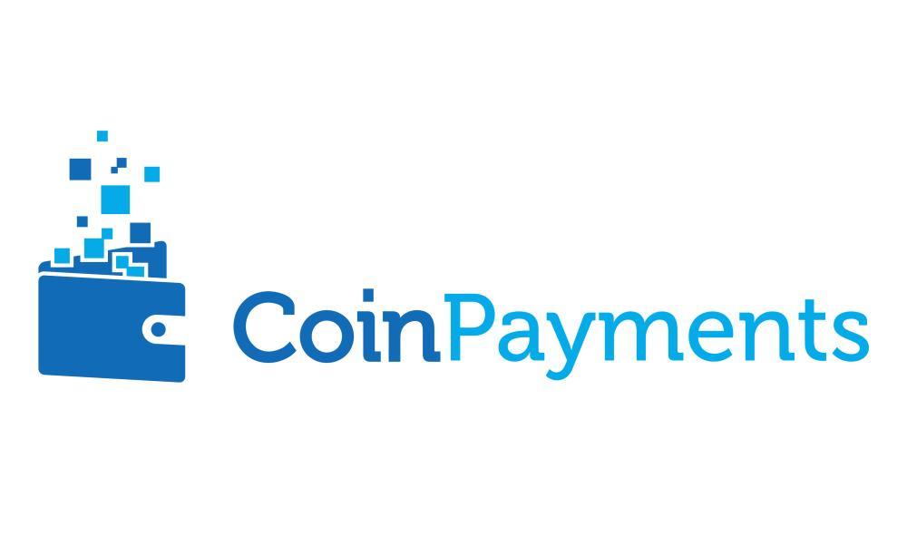 coinpayments-ios