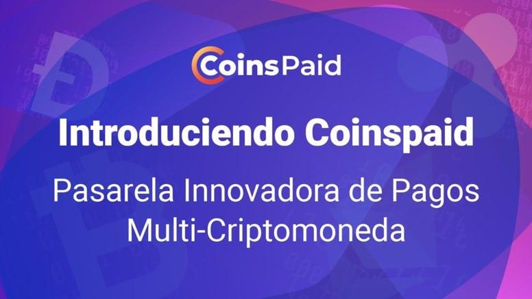 blockchain-privada-bitcoin-fíat