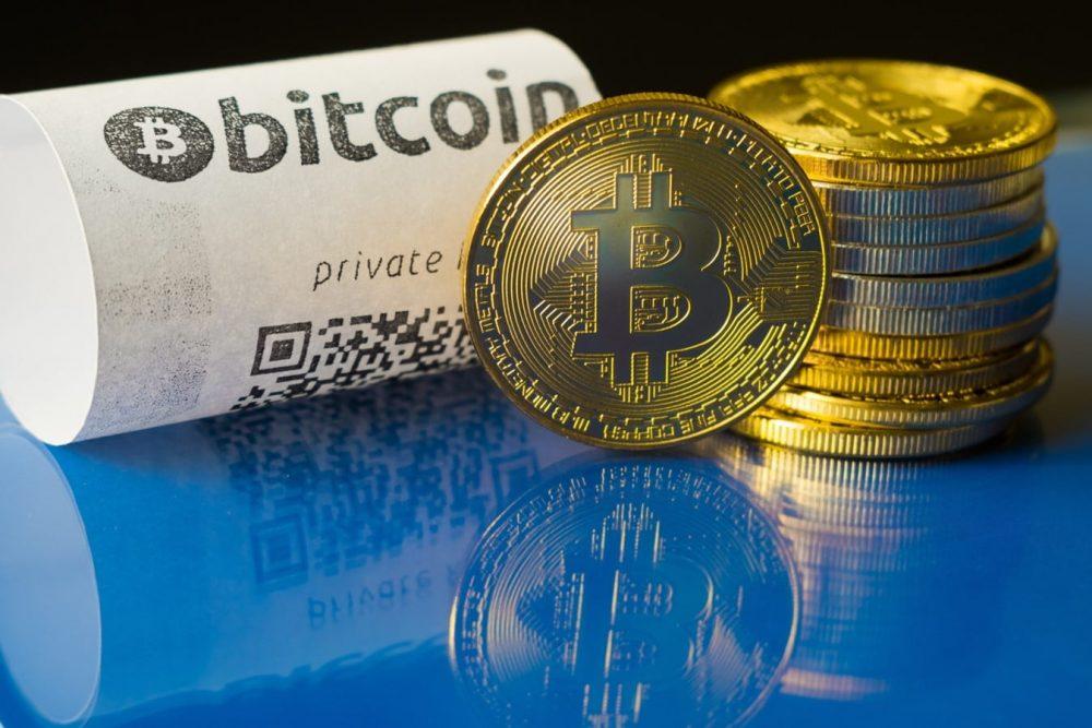 criptomonedas-bitcoin-monedero-tutorial