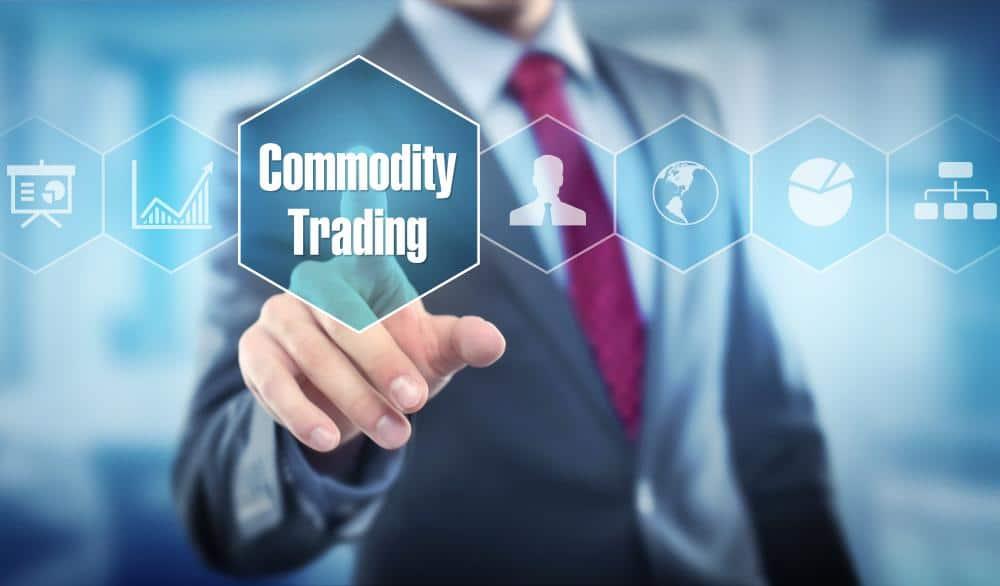 criptomonedas-indonesia-commodities
