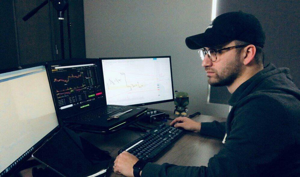 cryptonacion-mercado-trading