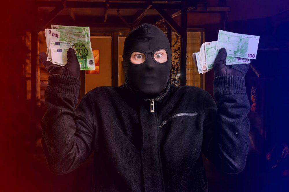 policía-inversionistas-bulgaria-fraude