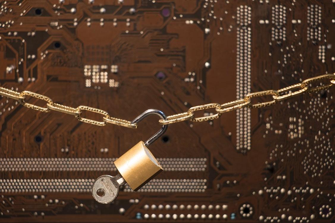ethereum-contratos inteligentes-vulnerabilidad