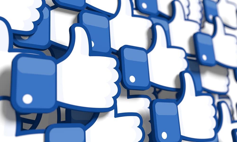 facebook-criptoactivo-lanzamiento