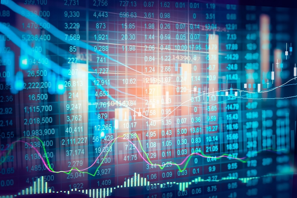 mercado-caída-inversión-valores