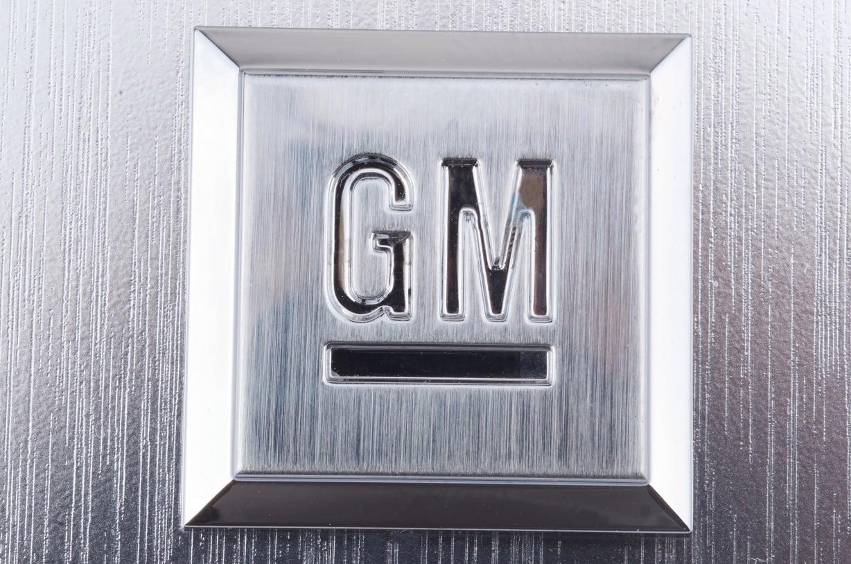 general motors-carros-blockchain