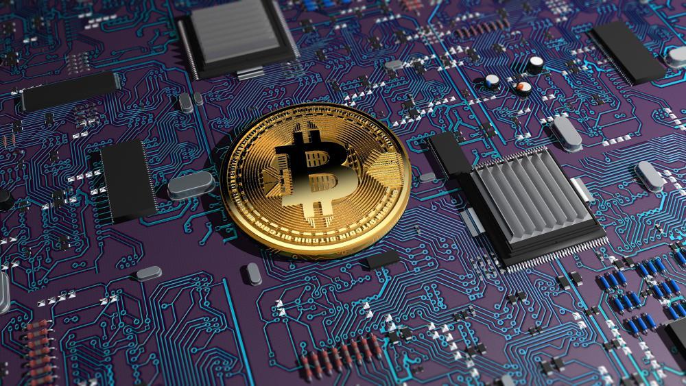 hashcash-ancestro-prueba-trabajo-bitcoin