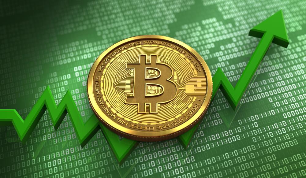 incrementa-mercado-criptomonedas