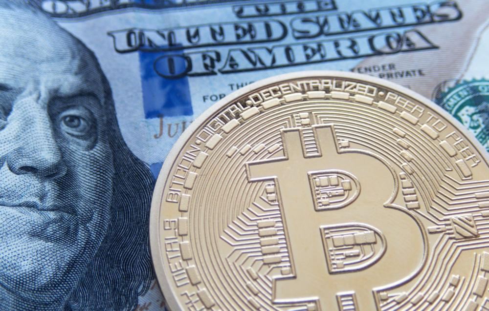 jpmcoin-copi-bitcoin