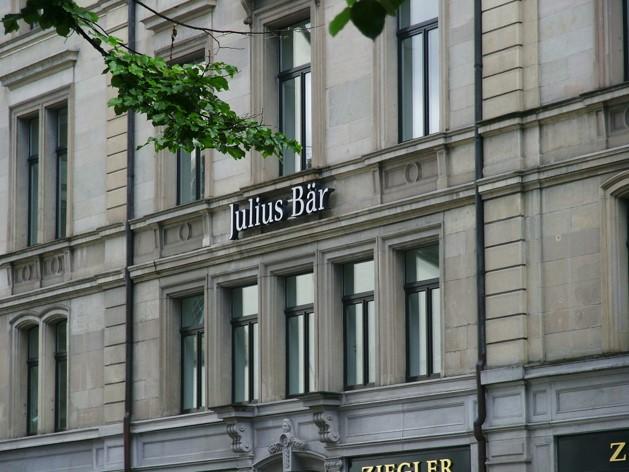 suiza-zurich-clientes-operaciones