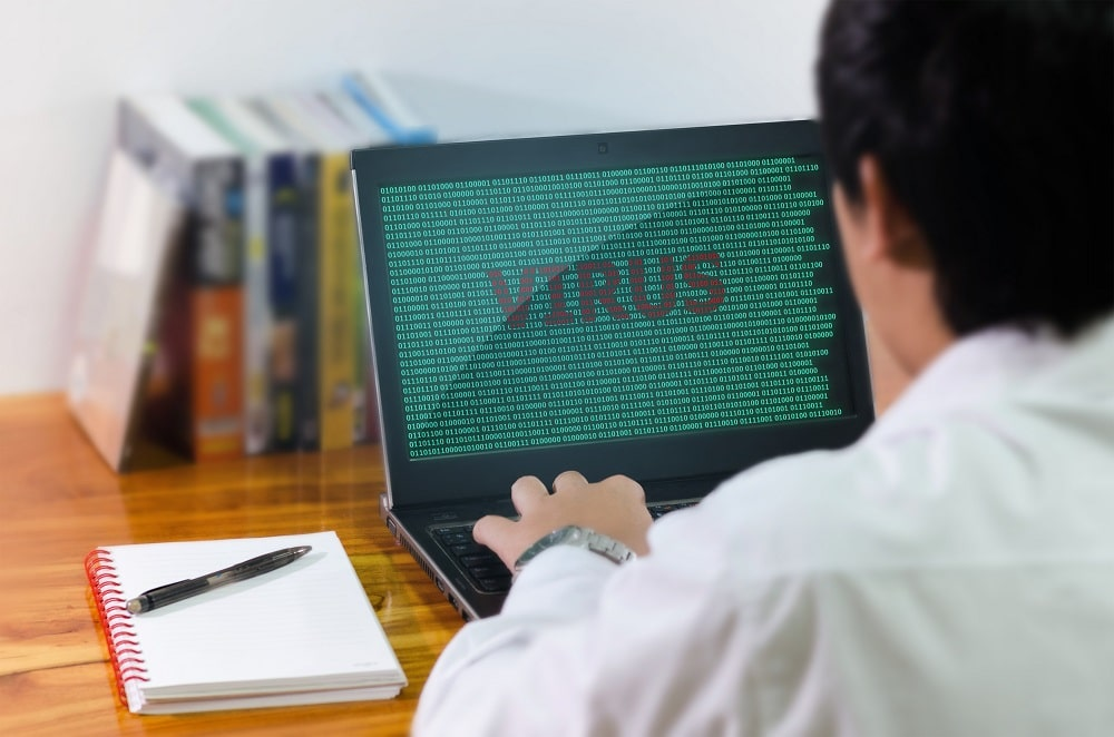 robo-informacion-intercambio-criptoactivos