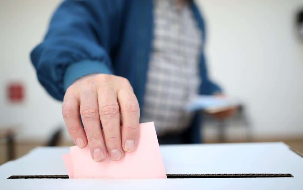 nem-votacion-propuesta