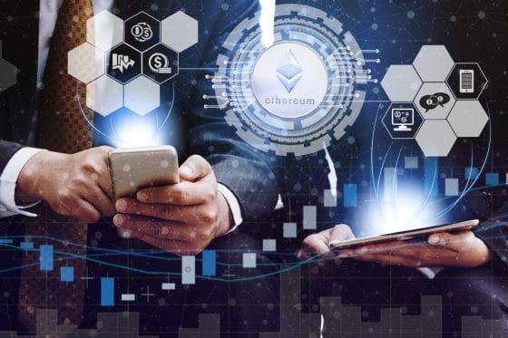 Crean plataforma para sincronizar acciones entre aplicaciones de Ethereum