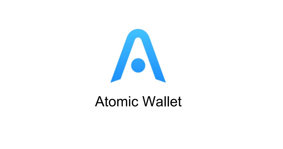 Tutorial cómo funciona Atomic Wallet