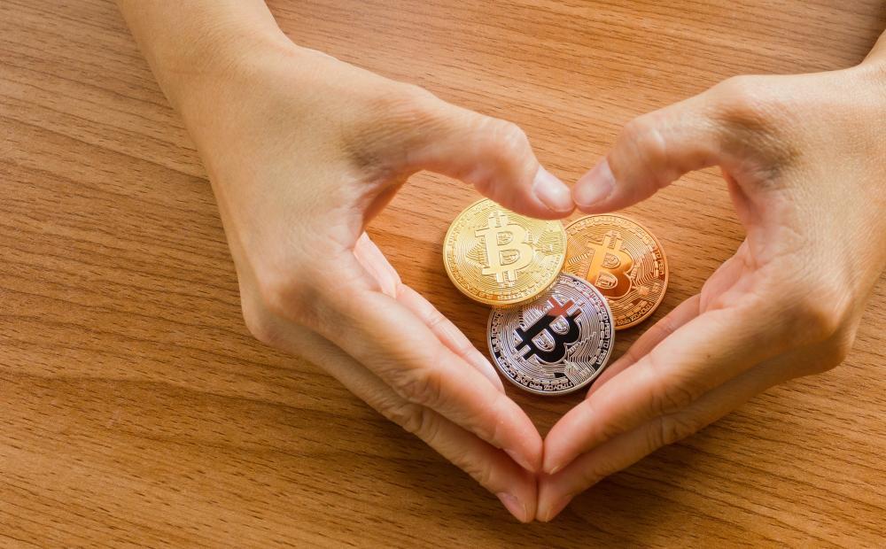 san-valentin-regala-con-bitcoin