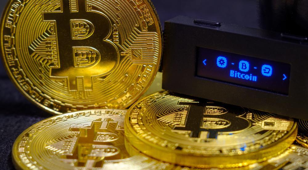 soporte-bitcoin-core-monederos