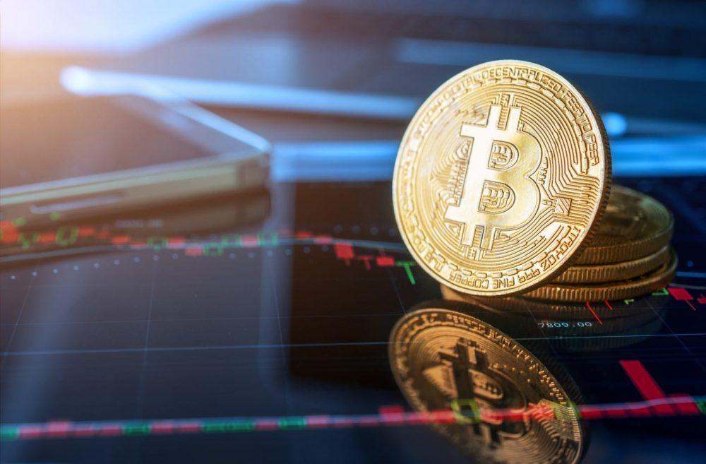 mercado-intercambio-btc-comercio