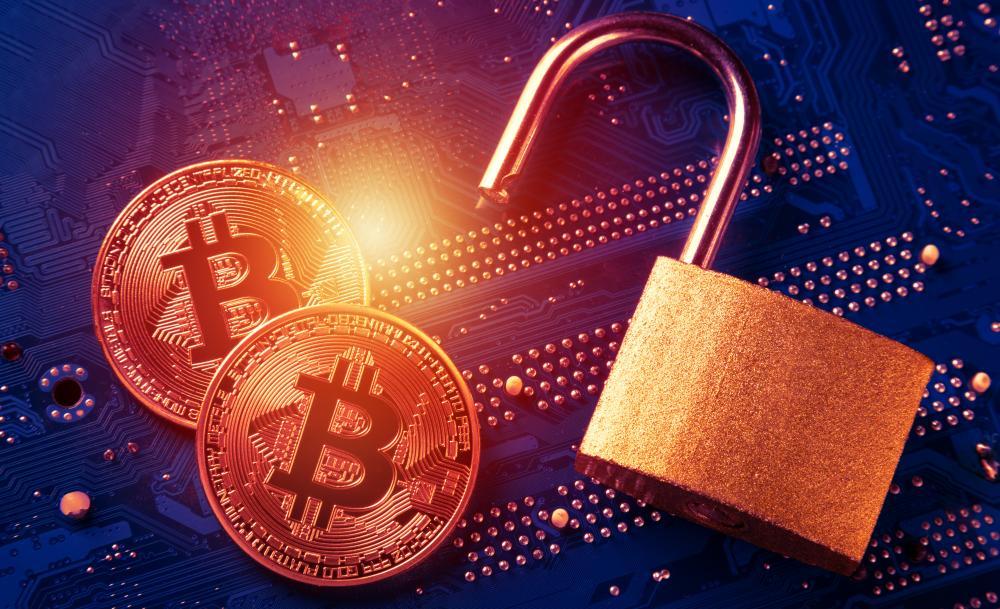 vulnerabilidad-bitcoin
