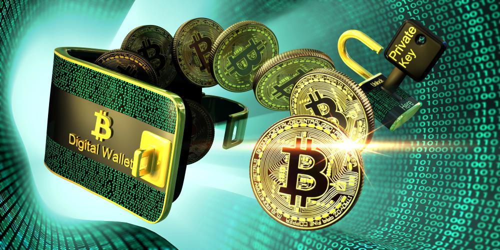 vulnerabilidad-coinomi-expone-clave