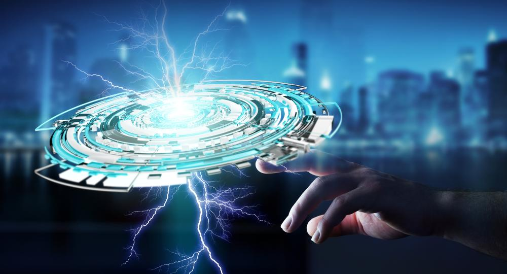 80pc-lightning-network