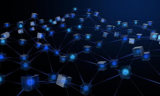 Análisis de transacciones en blockchain: 9 firmas que debes conocer