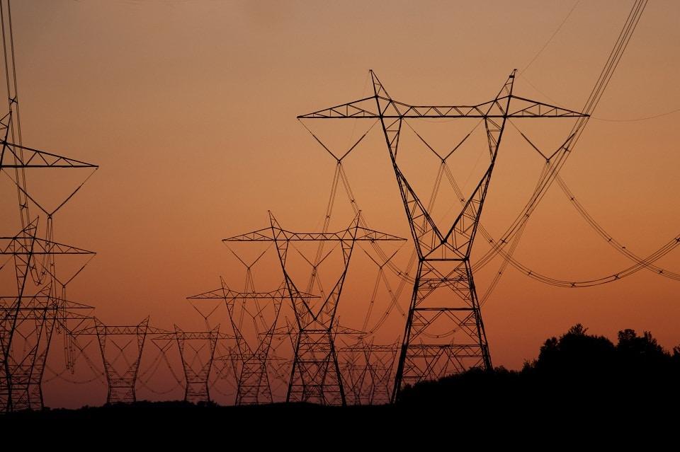 intercambio-interrupción-servicio-eléctrico