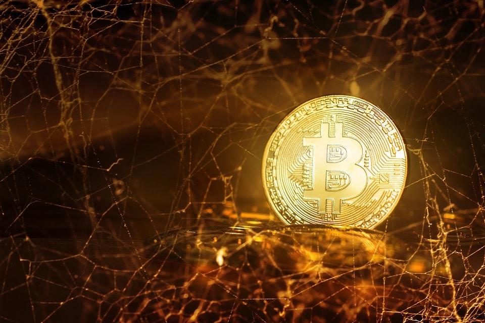 Bech32-direcciones-bc1-blockchain