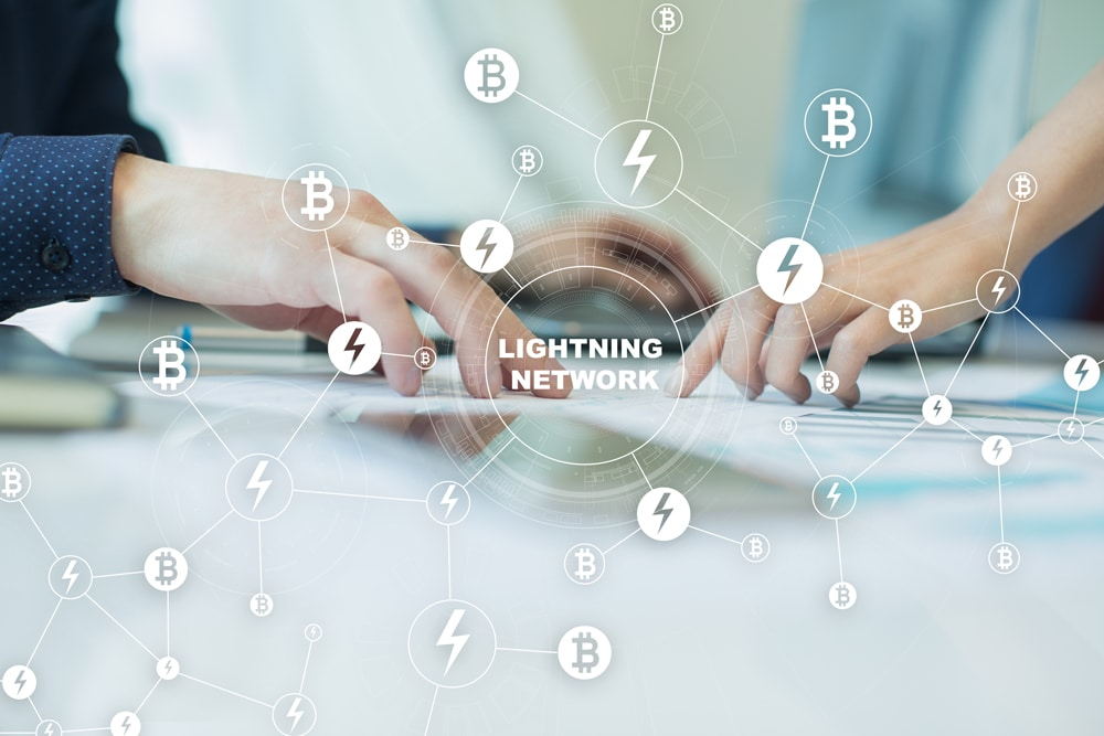 Bitcoin-Lightning-Nodos