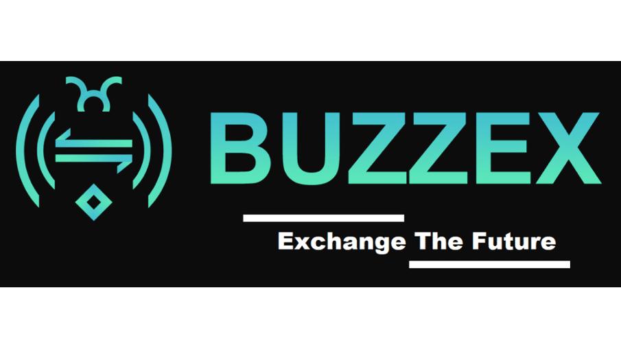 Buzzex Trading
